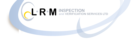 LRM Inspection and Verification Services Ltd